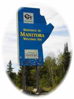 Manitoba fishing lodges camps resorts and outfitters for Manitoba fishing lodges